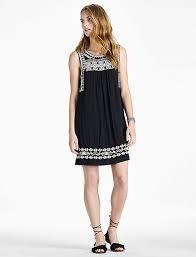 dresses for women bogo 50 apparel lucky brand