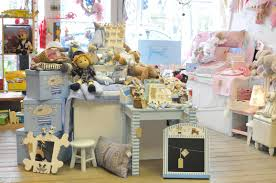 Interior Design Gifts Baby Shop Decoration Ideas U2013 Decoration Image Idea