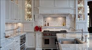 modern kitchen design wood mode cabinets kitchen wood mode kitchen cabinets vibrant ideas 26 kitchens hbe kitchen
