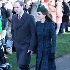 kate middleton alexander mcqueen green dress popsugar fashion
