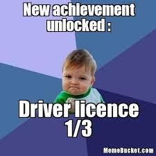 new achievement unlocked create your own meme