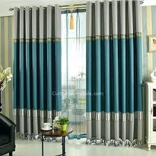 Turquoise Blackout Curtains Turquoise Curtains Turquoise Turquoise Curtains Walmart