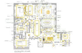 residential lighting design lighting design page residential design tikspor