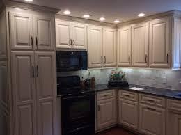 home a1 cabinet refinishing alabama