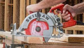home depot black friday 2016 worm drive skilsaw best tool gifts for father u0027s day 2017 pro tool reviews