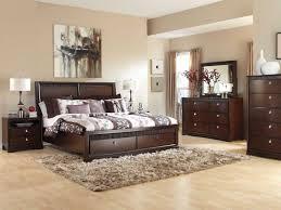 Bedroom  Haywood Bedroom Art Van Abbott Collection White Queen - Gardner white furniture bedroom set