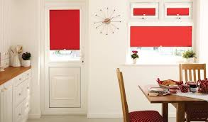 kitchen blinds ideas uk fit blinds uk a guide to the official pf system