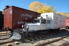 file golden co colorado railroad museum rgs galloping goose 2 2012