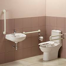 bathroom fittings in kerala with prices sanitary ware brands sanitary ware india