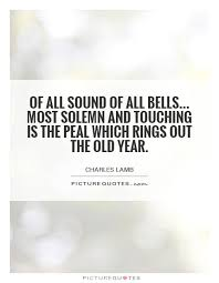 bells quotes bells sayings bells picture quotes