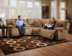 Reclining Sectional Sofa Sofas Center 40 Literarywondrous Power Reclining Sectional Sofa