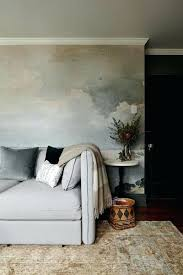 vintage home interior design mural wallpaper vintage related post home interior company in