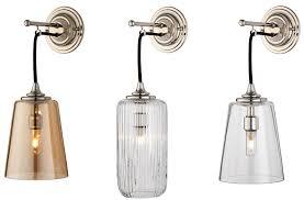 Bathroom Lighting Uk Products Introducing Drummond S Bathroom Lighting