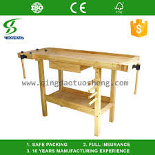 Work Bench For Sale Wood Workbench For Sale Wood Workbench For Sale Suppliers And