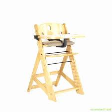 chaise volutive stokke 32 superbe en ligne chaise évolutive stokke inspiration maison