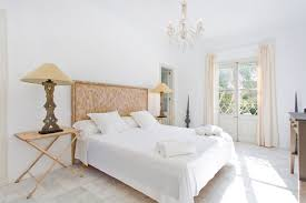 29 Luxury Marble Ideas For Your Custom Home Canterbury Homes Inc Marble Floors In Bedroom