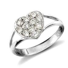 childrens rings children s rings g f perry jewellers ltd
