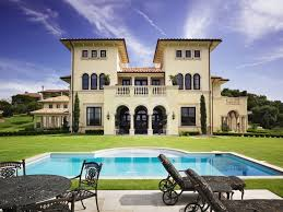style mansions grand italian palazzo style mansion in 22