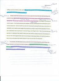 leadership essays samples 1 000 word essay word essay on accountability our work word essay buy argumentative essay words leader essay thesis words example of argumentative essay outline howto write a