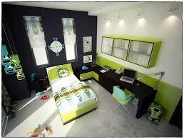 d oration chambre gar n 10 ans décoration chambre garçon 10 ans idées de décoration à la maison