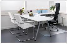 Buy And Sell Office Furniture by Surplus Office Sales We Buy And Sell New And Used Office Furniture