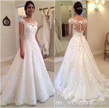 wedding dresses for sale 93 best 2016 wedding dresses images on wedding