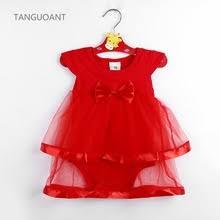 online get cheap infant dresses sale aliexpress com alibaba group