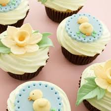 easter cupcakes for kids popsugar moms