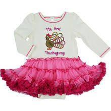 56 best moira s closet images on babies r us baby