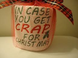 19 best gifts toilet paper images on pinterest christmas