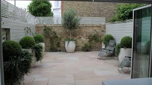 courtyard garden ideas garden design garden design with courtyard garden design london