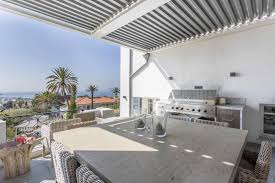 Luxury Garage Luxury Villa To Rent For Vacations In La Californie In Cannes