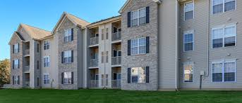 new hampshire commons apartments in lakewood nj