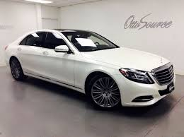 s550 mercedes 2015 2015 mercedes panoramic s550 w burmester dallas tx 20825846