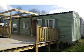 3 bedroom mobile home for sale 3 bedroom mobile home for sale in montreuil pas de calais nord pas