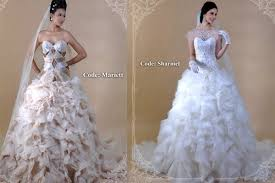 Vintage Weddings Fashion Tips On Finding An Affordable Vintage Wedding Dress Wedding Tips
