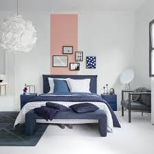 tapis pour chambre adulte tapis pour chambre adulte best tapis tapis chambre awesome chambre