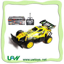 baja buggy rc car china baja rc car china baja rc car manufacturers and suppliers