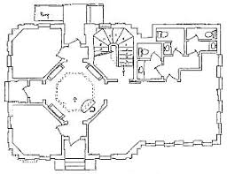 Classic Home Plans House Plans And Home Designs Free Blog Archive Classic Home Plans