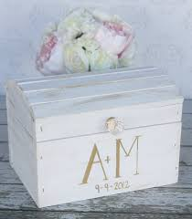 13 best wedding card boxes images on wedding card
