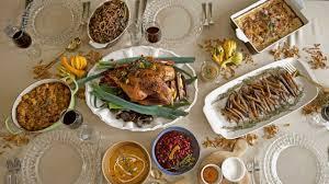 island restaurants open on thanksgiving newsday