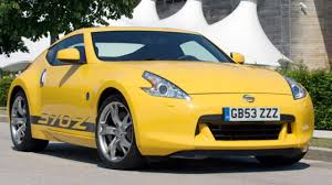 nissan 370z for sale philippines nissan 370z yellow news gold rush 2009 top gear