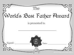 Free Blank Gift Certificate Templates Free Printable Certificates And Awards To Include In Your Gift Basket