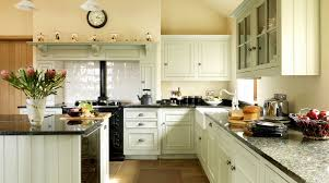 pottery barn kitchen ideas pottery barn kitchen ideas awesome original kitchen barn conversion