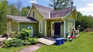 100 tiny cabin interiors small and tiny house interior