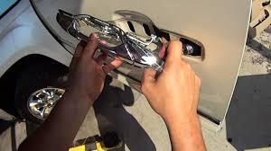 2007 cadillac escalade door handle 2007 2014 chevy gmc cadillac exterior door handle replacement