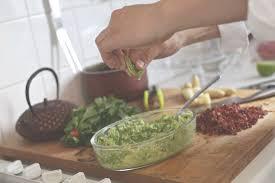 cours de cuisine parents enfants cours de cuisine parent enfant coin de la maison