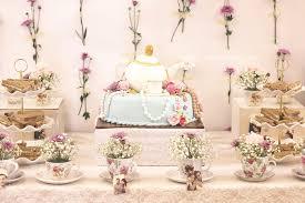 High Tea Kitchen Tea Ideas Kitchen Tea Flower Arrangements Zhis Me