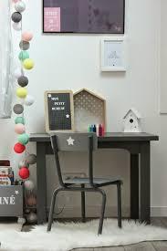 deco bureau enfant chambre deco bureau enfant un nouveau regard customisation un