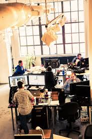 25 best co working paris images on pinterest space